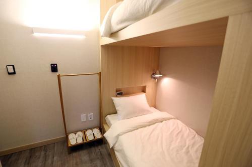 Hotel 8 Hours photo 15