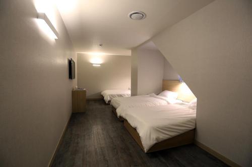 Hotel 8 Hours photo 23
