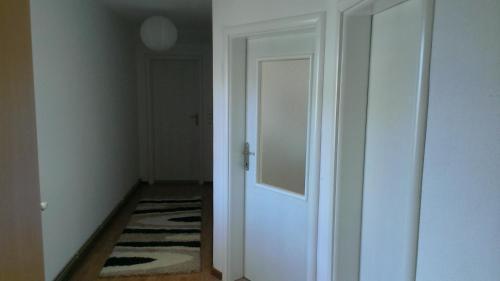 Apartments Foco