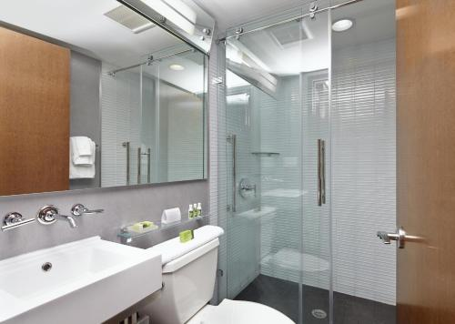 Cambria Hotels New York - Chelsea Photo