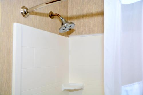 Holiday Inn Express & Suites Houston Nw - Tomball Area - Tomball, TX 77377