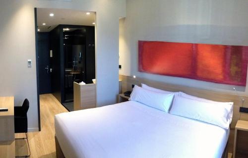 Hotel Àmbit Barcelona photo 7
