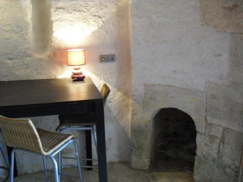 Moulin De Chez Renaud