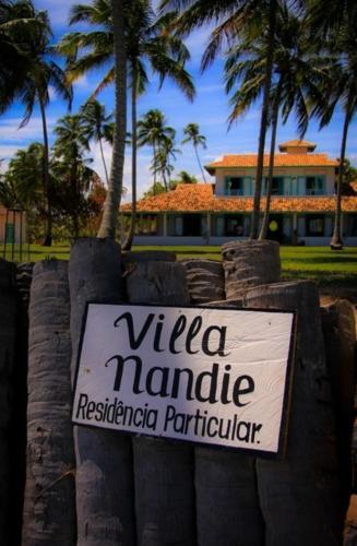 Foto de Villa Nandie