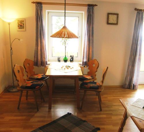Schwangauer Ferienhaus photo 6