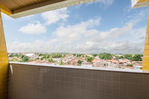 Hotel Regente Paragominas Photo
