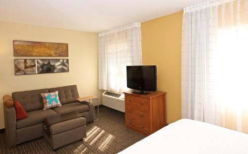 Towneplace Suites By Marriott Seattle South Center - Kent, WA 98032
