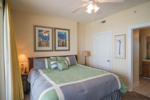 Ocean Villa - Panama City Beach, FL 32408