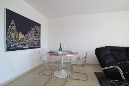 Friendly Rentals Mediterraneo Blanc photo 4