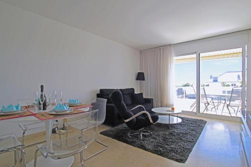 Friendly Rentals Mediterraneo Blanc photo 6