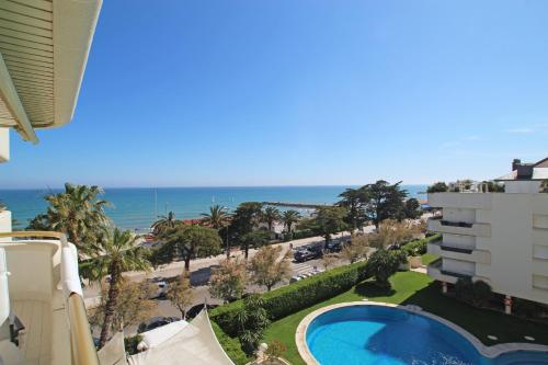 Friendly Rentals Mediterraneo Blanc photo 19