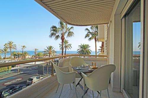 Friendly Rentals Mediterraneo impression