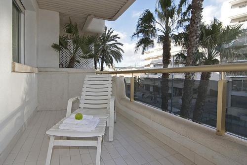 Friendly Rentals Mediterraneo photo 4