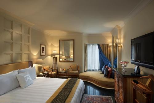 Property Image#59 ITC Mughal A Luxury Collection Hotel Agra