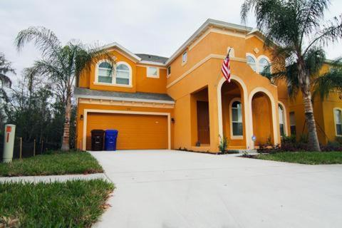 Bella Vida Samba 241 - Kissimmee, FL 34746
