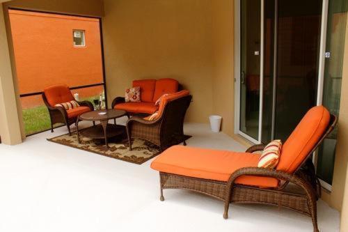 Bella Vida Resort 121 Photo