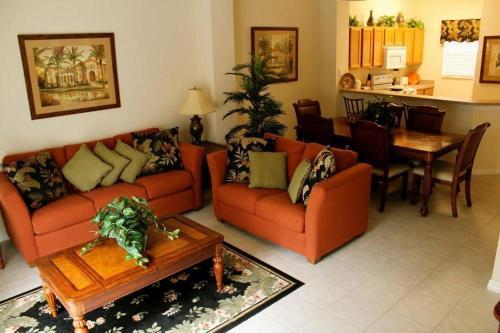 Bella Vida Resort 4534 Photo