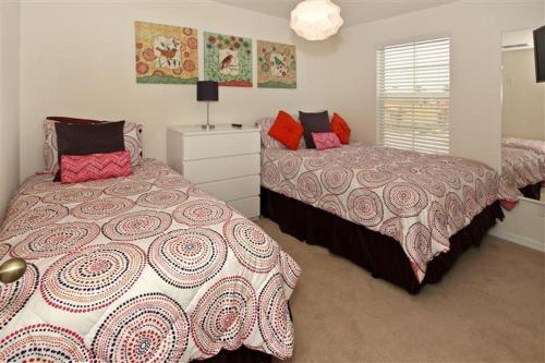 Ada Lane Apartment - Kissimmee, FL 34746