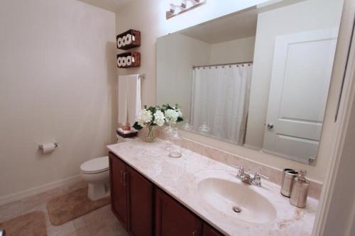 Crystal Cove Resort #2676 - Kissimmee, FL 34746