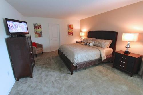 Crystal Cove Resort #2676 Photo