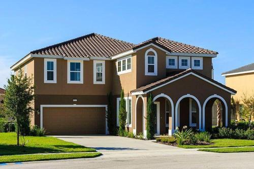 Oakview Villa Photo