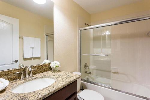Banana Palm Holiday Home 2946 - Kissimmee, FL 34741
