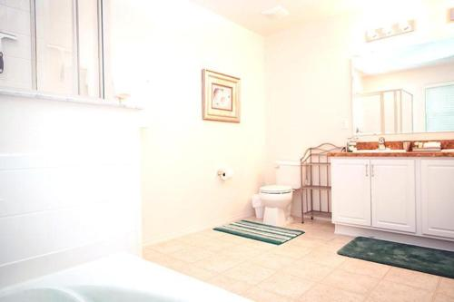 Emerald Holiday Home 917 Photo