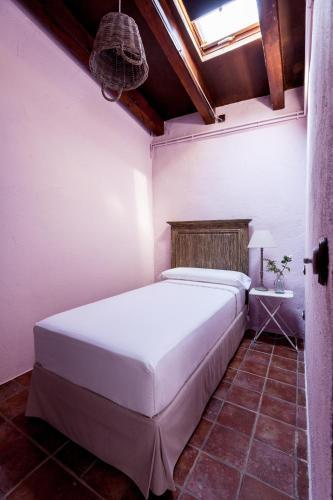 Three-Bedroom Suite Estança La Pau - Adults Only 3