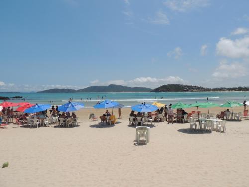 Art Beach Hostel Búzios Photo