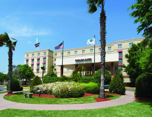 Embassy Suites By Hilton Brunswick