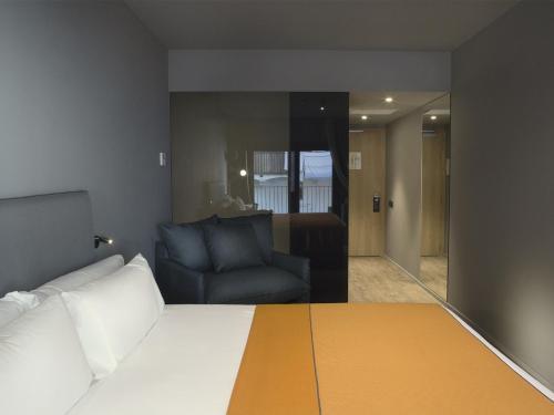 Yurbban Trafalgar Hotel photo 50