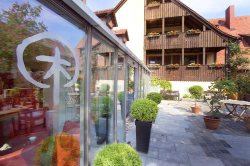 Bild des Hotel Schindlerhof