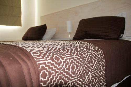 Cantabria House Suites Photo