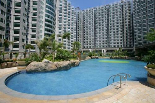 Kowloon Harbourfront Hotel photo 8