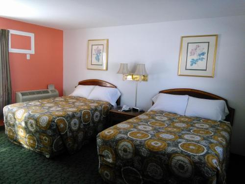Best Inn Motel - Smiths Falls, ON K7A 5B8
