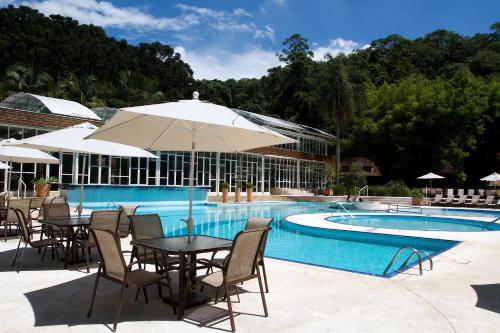 Foto de Hotel Rancho Silvestre