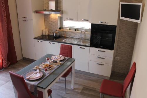 Appartamenti Sole&Mare