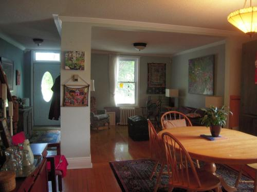 Riverview Bed And Breakfast - Kingston, ON K7K 3A5