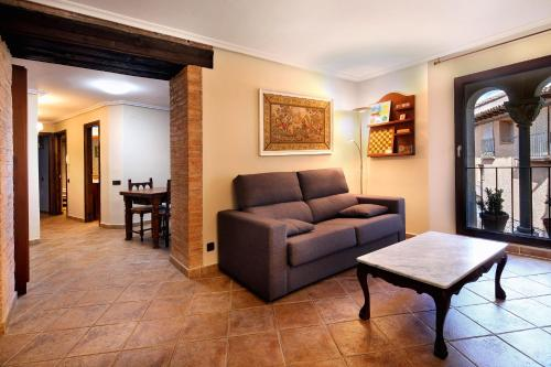 Apartamentos Teresana