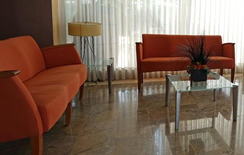 Hotel Port Sitges photo 19