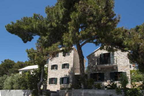 Holiday Home Villae Dalmaticae
