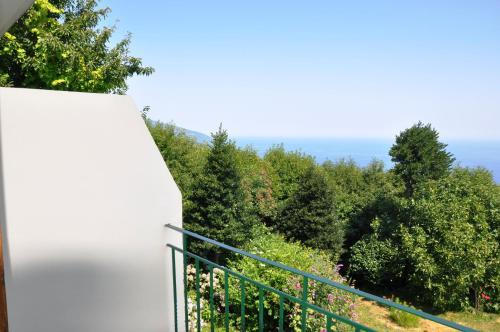 Villa ton Rodon