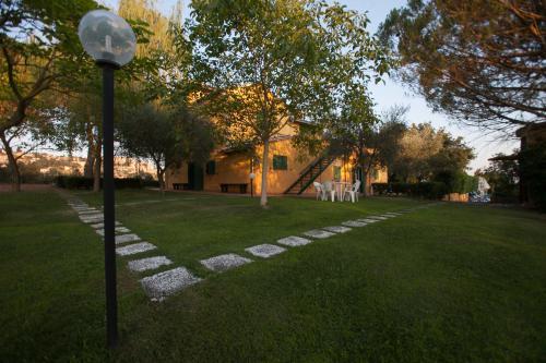 Casale San Martino Foto 6