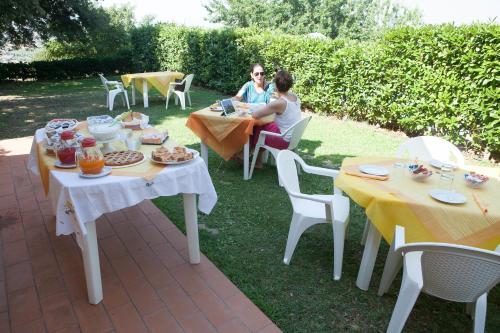 Casale San Martino Foto 20