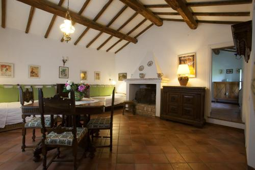 Casale San Martino Foto 19