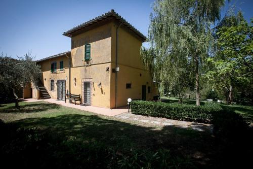 Casale San Martino Foto 17