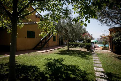Casale San Martino Foto 15