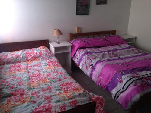 HotelHotel Blanco