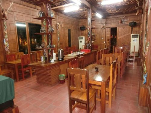 Klong Suan Plue Resort photo 3