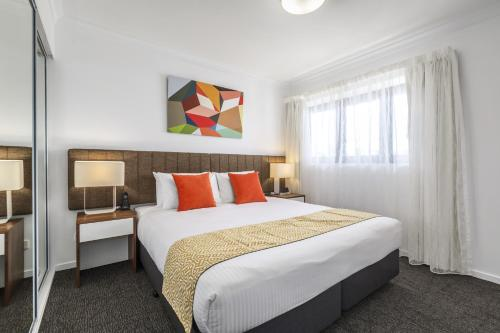 Quest Kelvin Grove Apartment Hotel photo 4